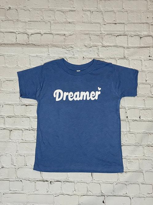 Children's Dreamer Tee