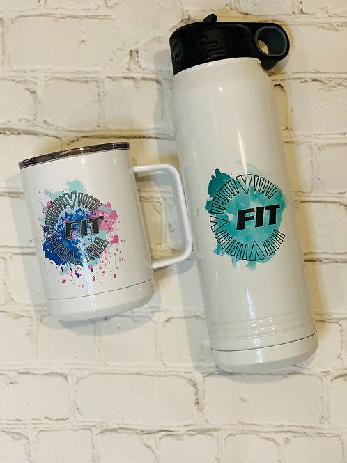 CFIT Drinkware