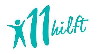 11hilft logo.jpg