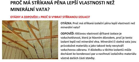 inzerat_PUR_pena_mineralni_izolace.JPG