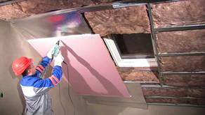 Při stavbě či rekonstrukci střechy vybírejte prověřené technologie a materiály