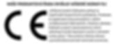 certifikace _CE_universita.png