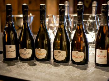 Champagne Vilmart & Cie (ヴィルマール)