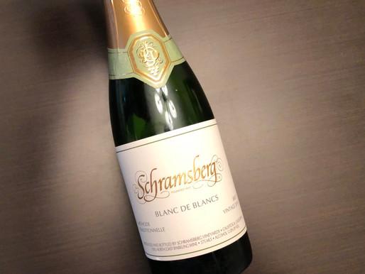 歴代米大統領に愛されるワイン、ナパ発のシュラムスバーグ