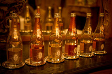Champagne Louis Roederer Cristal