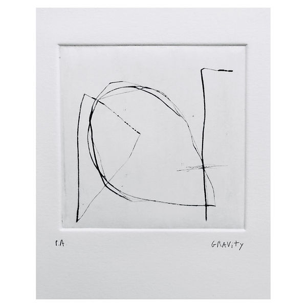9.gravity.JPG