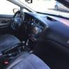KIA Ceed (Sporty Wagon)