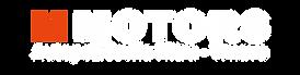 Logo MMOTORS.png