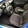 MMOTORS: Škoda Rapid Spaceback 1.6 TDI