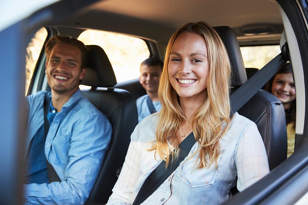 MMOTORS Car rent holiday
