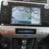 Toyota Land Cruiser 3,0 TDI