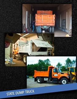 State-Dump-Truck2-Medium.jpg