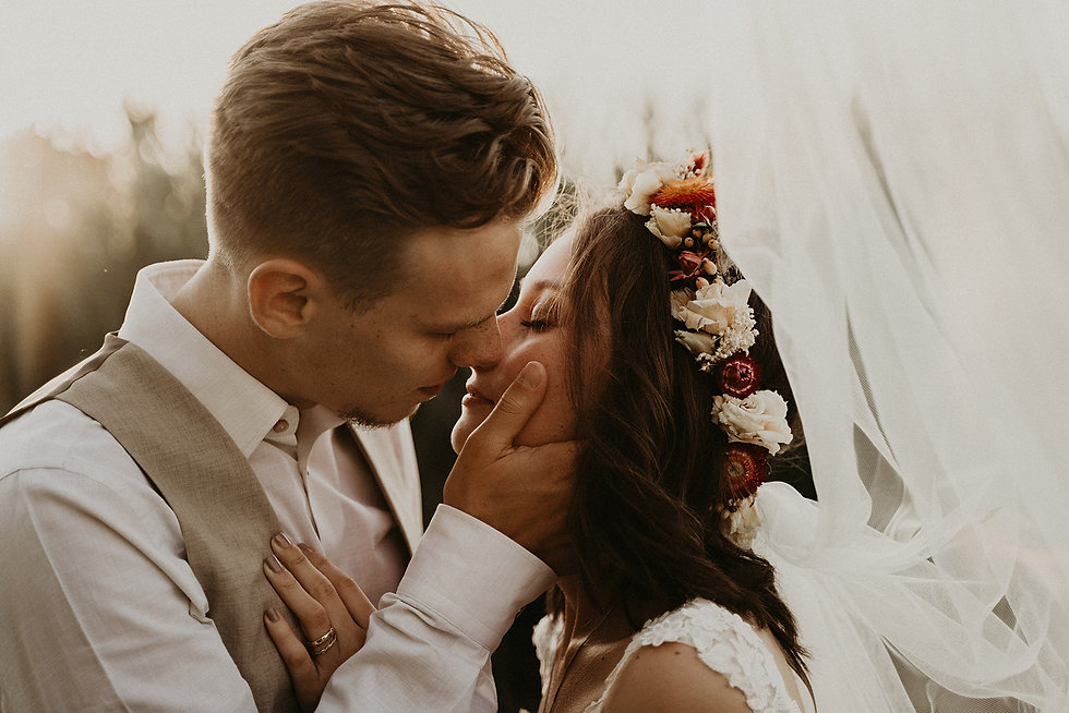 Hochzeitsfotograf-Bielefeld-Videograf (1