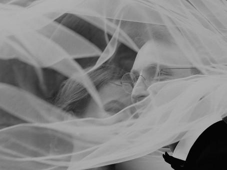 Hochzeit Svenja & Max