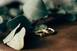 Preis Hochzeitsreportage C