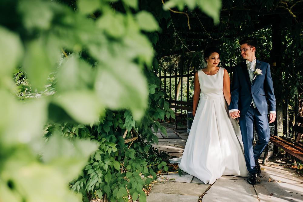Hochzeitsfotograf Bielefeld Enframe Eternity