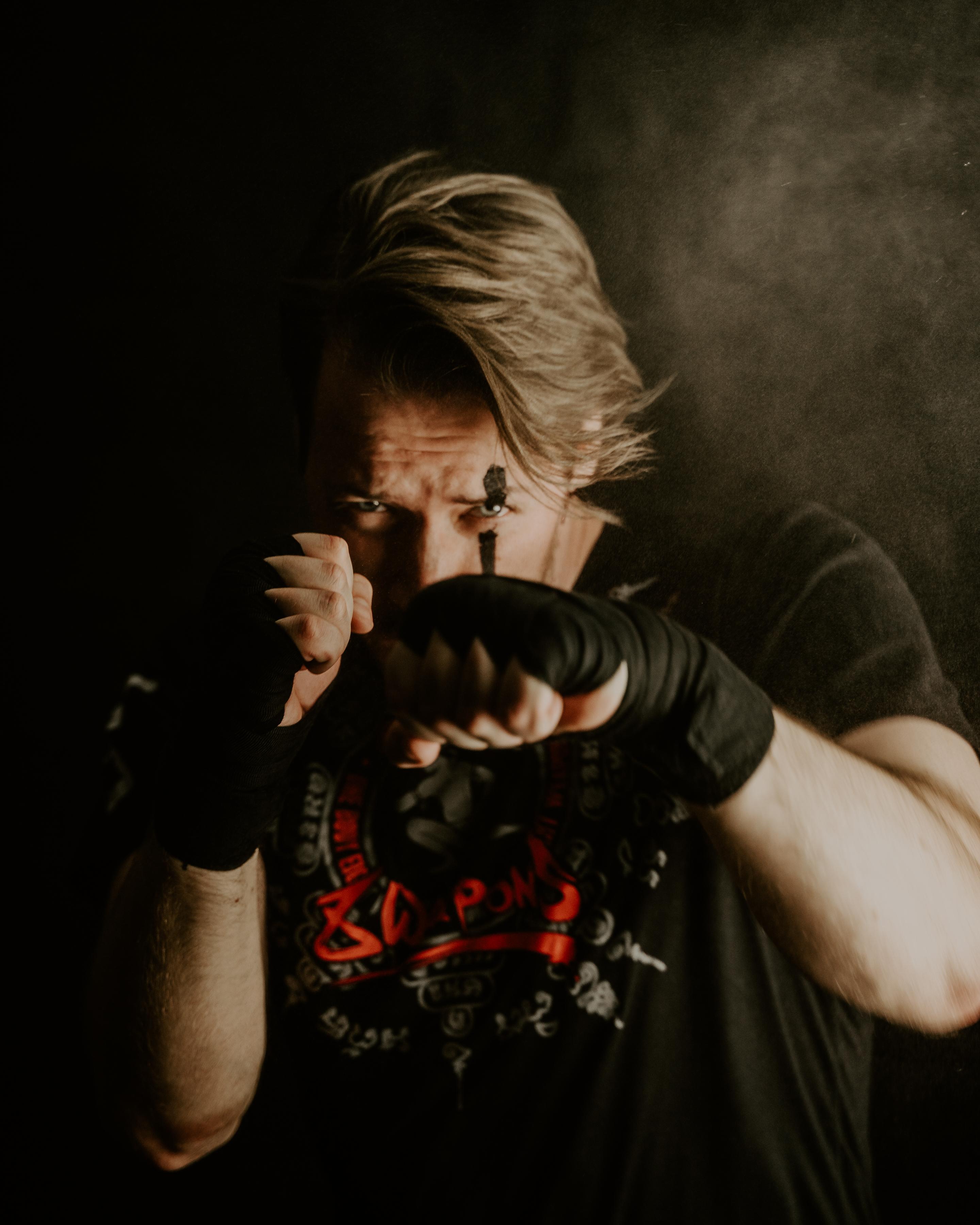 Portraitfotograf-Bielefeld (49)