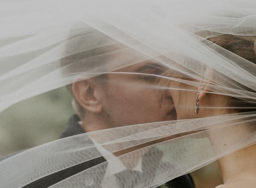 Hochzeit Natalie & Manuel