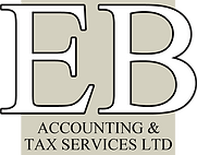 eb accounting & tax services illinois