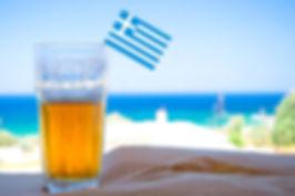 Greek Beer.jpg