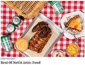 best of 2021-Food.PNG