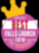BESTOFFC2018LOGOTHEWINNERSFOLIO-01.png