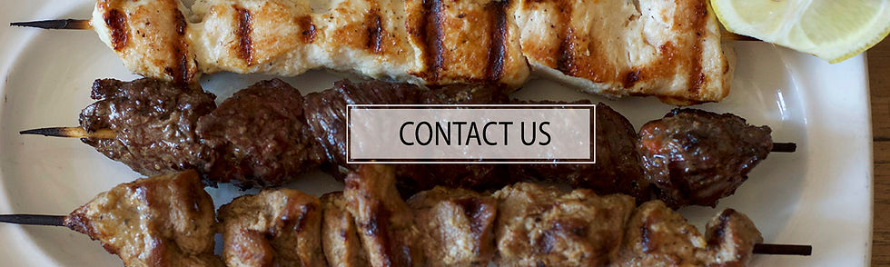 meat contact us.jpg