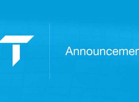 TokenSoft Announces New Consulting Offering for Enterprise Clients