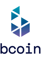bcoin