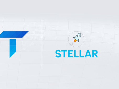 TokenSoft Announces Stellar Integration