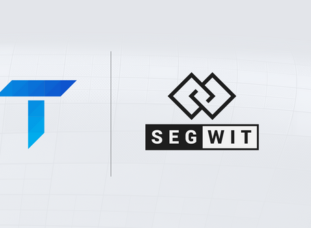 TokenSoft Announces its Official Support for SegWit