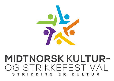 Midtnorsk kultur og strikkefestival-01_e