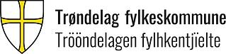 norsk_samisk_farge.png