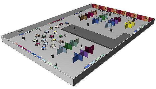 MNS 2020 Tegning 2.jpg