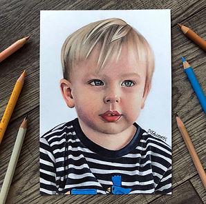 commission boy copy.jpg