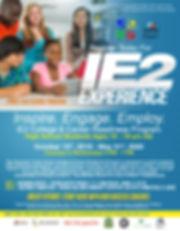 IE2-Experience (1).jpg