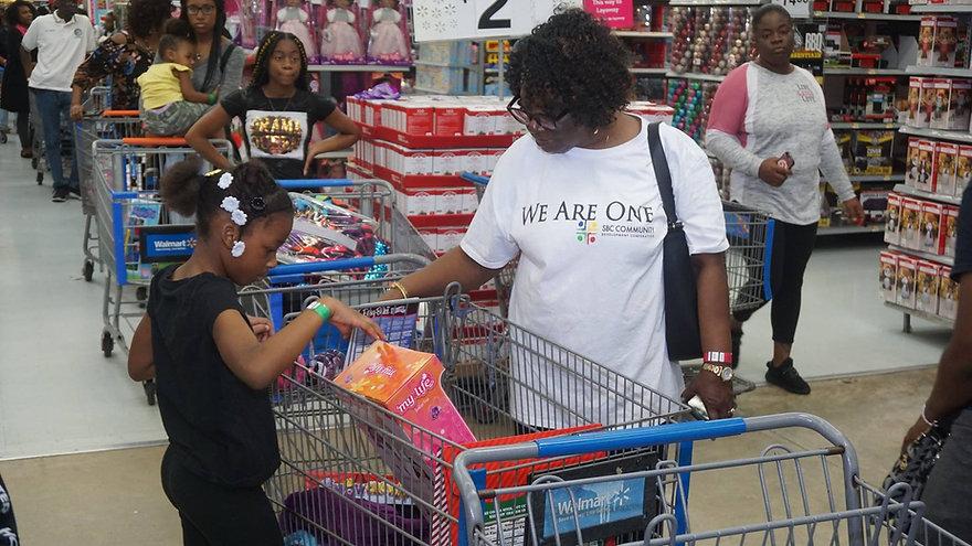 Walmart 1.jpg