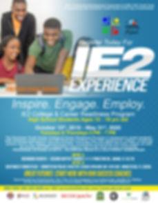 IE2-Experience.jpg