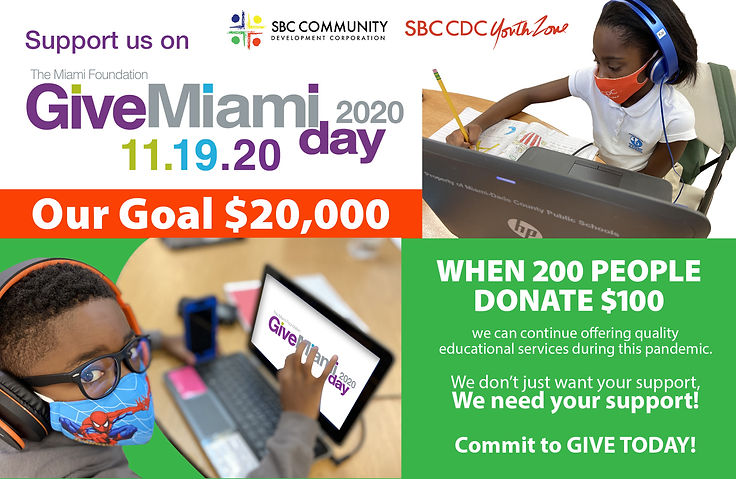 Give-Miami-Day-2020-Popup.jpg