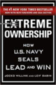 extremeownership.jpg