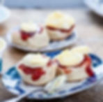 National-Cream-Tea-Day-250x250.jpg