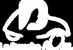 ladeucherose-logo-blanc-fondrose.png