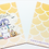 Thumbnail: Goodie Bags - Halloween Edition - SET OF 10
