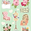 Thumbnail: Stickers