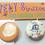 Thumbnail: Mini Flair Buttons