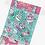 Thumbnail: IVELY'S BIRTHDAY BASH MINI