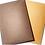 Thumbnail: Valentine's Day Happy Mail Kit - Chocolate Mocha