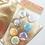 Thumbnail: HALLOWEEN PIZZA BOX