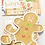 Thumbnail: Gingerbread Kit