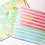Thumbnail: Valentine's Day Happy Mail Kit - Striped Haven